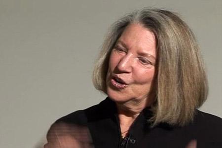 Entrevista a Nancy Fraser