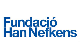 Fundacion Han Nefkens
