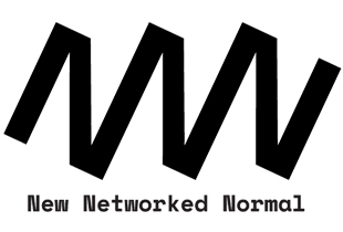 The New Networked Normal (NNN)