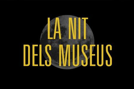 18 de maig: Dia i Nit dels Museus. Activitats al CCCB