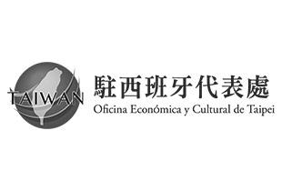 Oficina Económica y Cultural de Taipéi