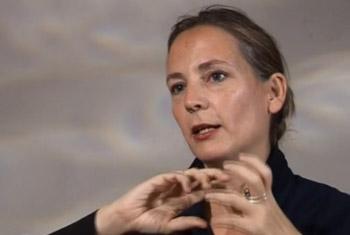 Olga Subirós