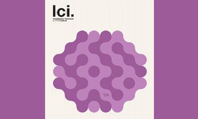 Imatge de l'activitat: I+C+i. Sessió #4. Pantalla global. Incubant una exposició