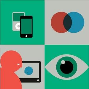 Pantalla Global: Crea, publica y expón tu visión de pantalla