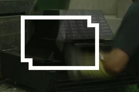 Pantalles CCCB. Autòpsia TV (Disseccionant la TV pública)