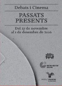 Passats presents