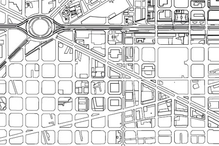 Itinerario: El Poblenou. La ciudad productiva