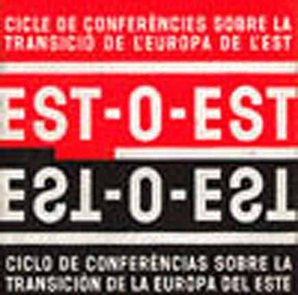 Est-O-Est