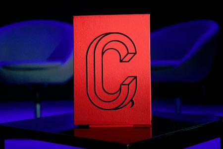 Premio Internacional a la Innovación Cultural 2014-15