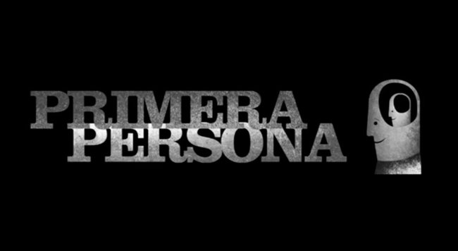 Primera Persona 2014