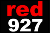 Red927