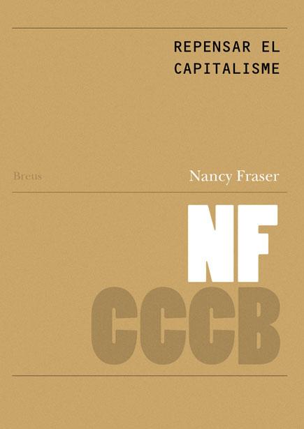 Repensar el capitalisme / Rethinking Capitalism