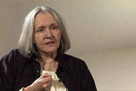 Entrevista a Saskia Sassen