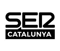 SER Catalunya