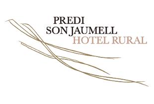 Hotel Rural Predi Son Jaumell