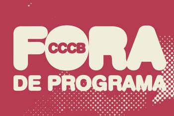 OFF-PROGRAM 2012
