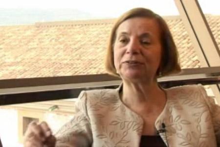 Entrevista a Susan Fainstein