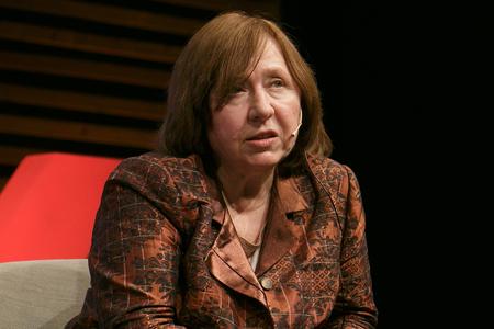 Sis Premis Nobel de Literatura al CCCB