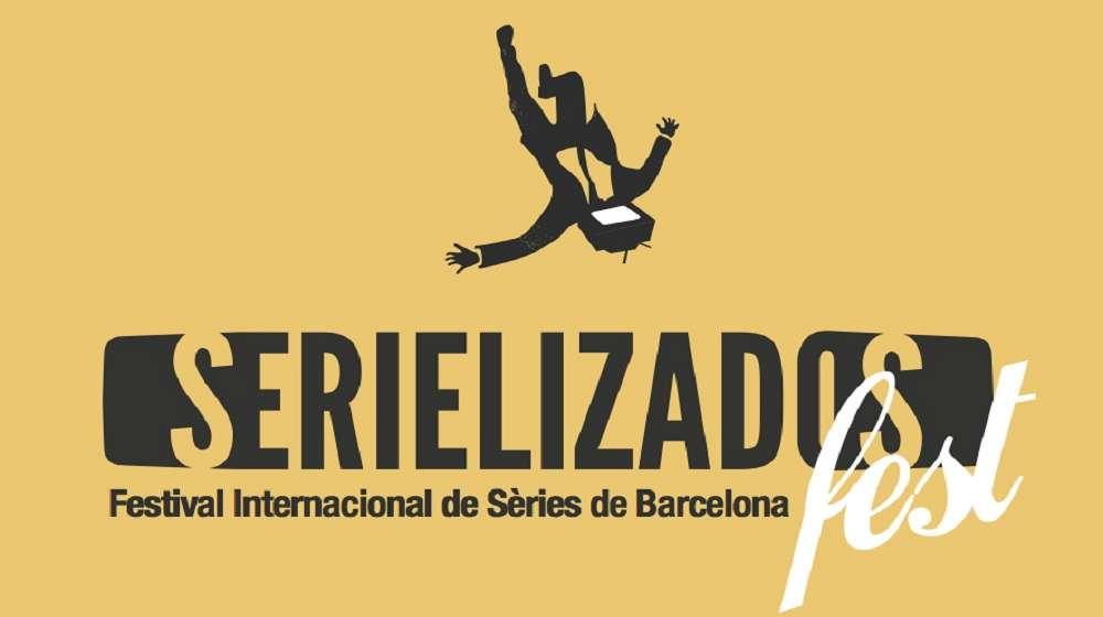 Imagen del dossier de prensa: Serielizados Fest