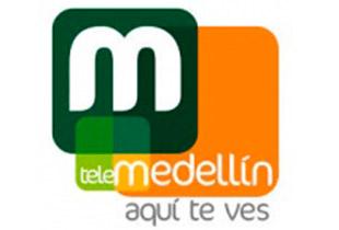 TeleMedellín, aquí te ves