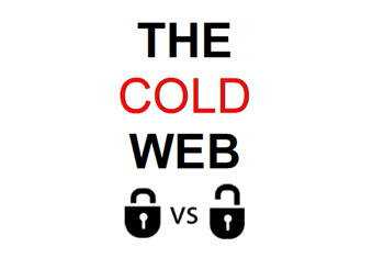The Cold Web