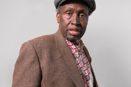 """Ngũgĩ wa Thiong'o: """"Europe and the West must also be decolonised"""""""