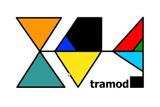 Tramod (UB)