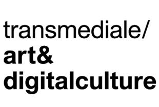 Transmediale