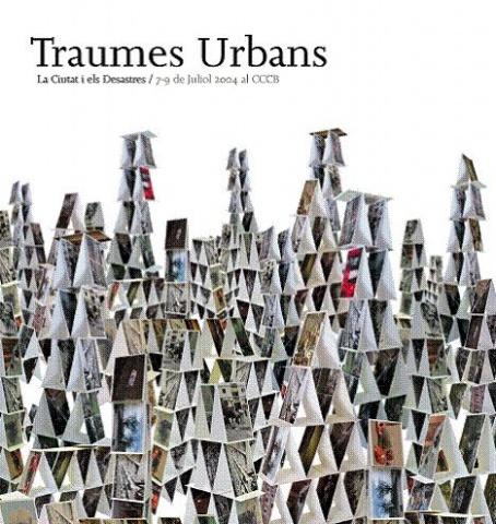 Traumas urbanos