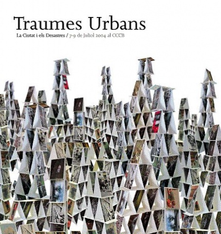 Urban traumas