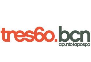 Tres60 Bcn