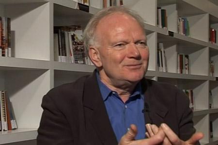 Entrevista a Ulrich Beck