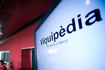 Se lleva el GLAM: Sobre como Wikipedia y las instituciones culturales pueden entenderse y colaborar
