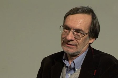 Entrevista a Jean-François Leroy