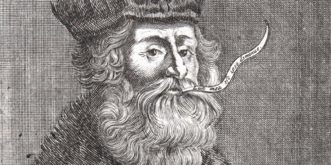 Imagen de: Wikimaratón de Wikidata sobre Ramon Llull