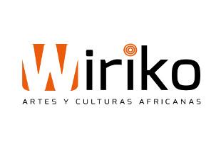 Wiriko