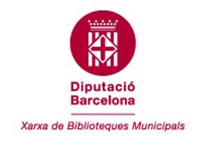 Diputació de Barcelona - Xarxa de Biblioteques