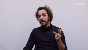 Xavier Bassas: «A les relacions dominants capitalistes oposem-hi la subversivitat de l'amor»