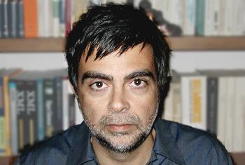 Xavier Badosa