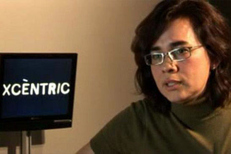 Xcèntric. Programa desembre 2008 - gener 2009