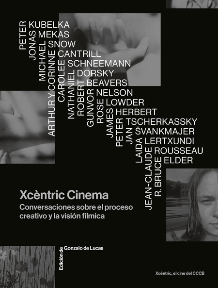 Xcèntric Cinema