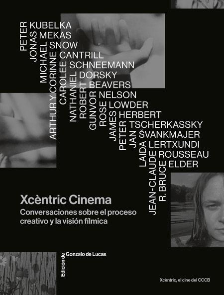 Xcèntric Cinema