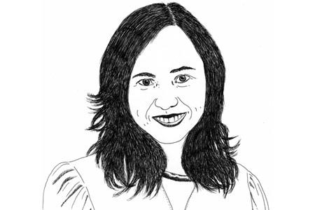 Joanna Zylinska: «Es preciso explicar el Antropoceno de otro modo»