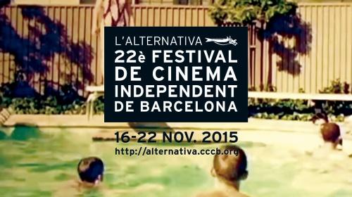 L'Alternativa 2015