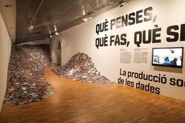 © CCCB, 2014 Jordi Gómez