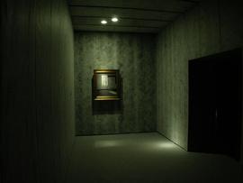© CCCB, 2006 Jordi Gómez