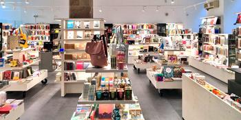 Laie CCCB Bookshop