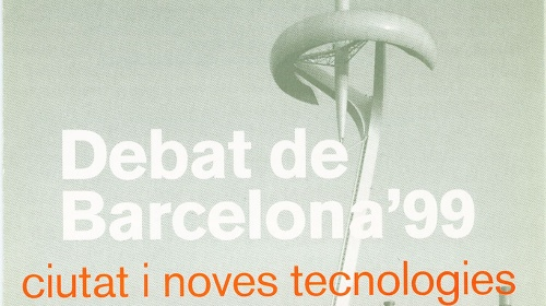 The City and New Tecnologies