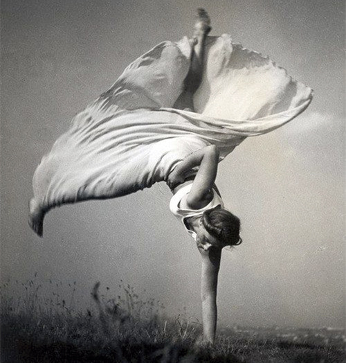 Flexo 2/6: El amor libre. Seminario de Mireia Sallarès