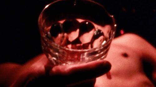Un pozo amargo y un vergel de granadas: «Lacrima Christi», de Teo Hernández